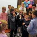 school_duhov_link_1