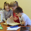 school_duhov_link_3