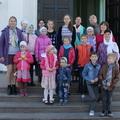 school_duhov_link_4
