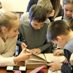 school_duhov_link_8