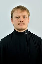 diak_dbolgov