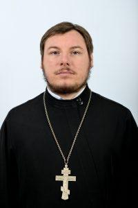 pavel-litvin-2017