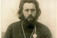 prot-V-Vorobev-fr