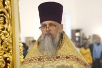 o Vjacheslav2