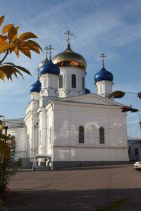 16_duhovsky_1