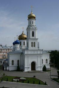 1_duhovsky